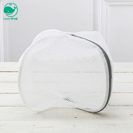 Round laundry network large <br/> (43 cm in diameter)