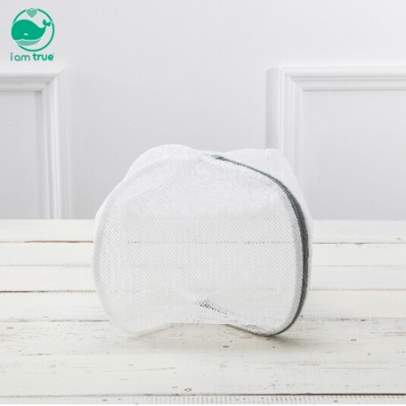 Round laundry network <br/> (30 cm in diameter)