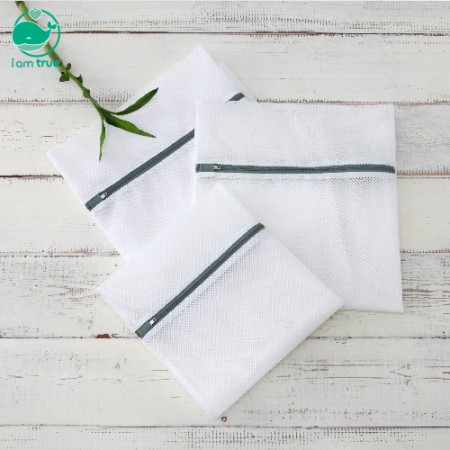 square 3 laundry <br/> (small, medium, knit)